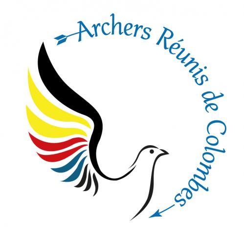 Archers réunis de Colombes